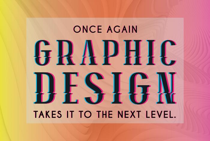 GraphicDesignTrends.jpg