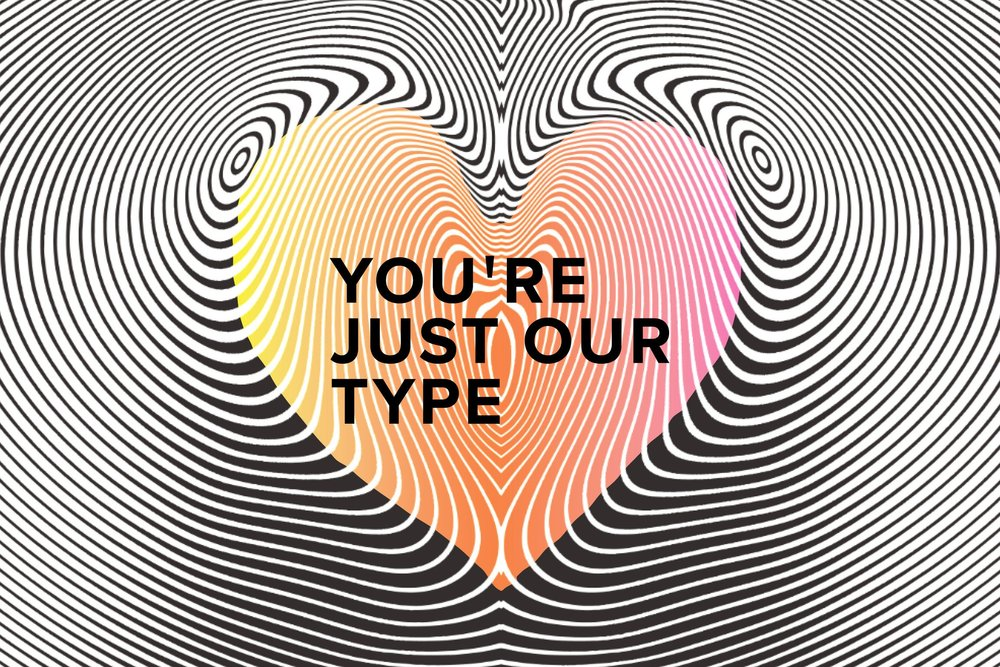 OurType.jpg
