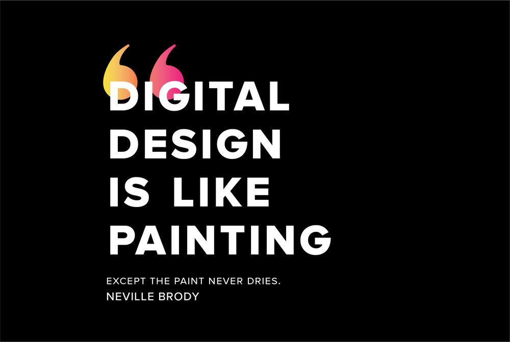 NevilleBrody.jpg