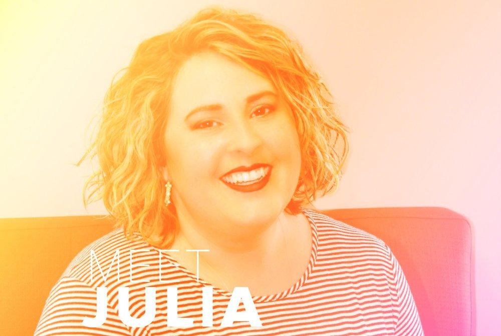 MeetJulia2.jpg