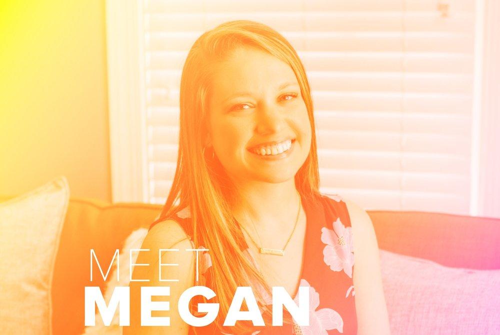 MeetMegan.jpg