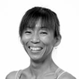 <b>Asako Inoue</b><br>Instructor