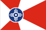 Wichita Flag.png