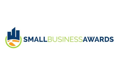 Wichita Chamber of Commerce Small Business Awards