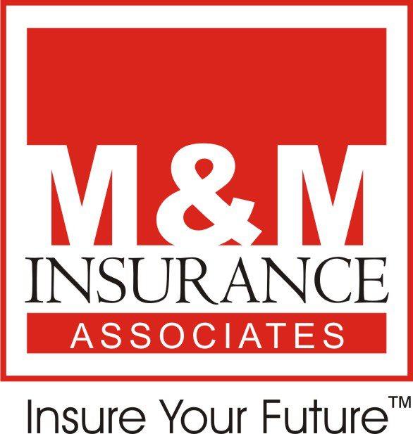 M&M Insurance Associates