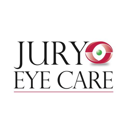 Jury Eye Care, LLC
