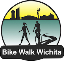 Bike Walk Wichita