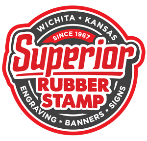 Superior Rubber Stamp
