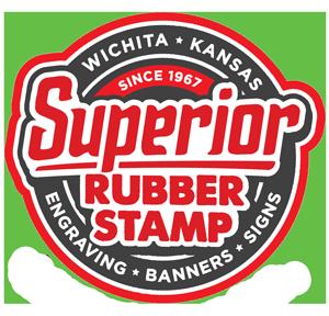 Superior Rubber Stamp