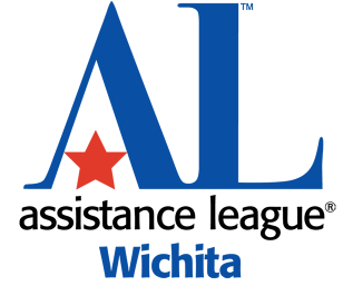 Assistance League of Wichita