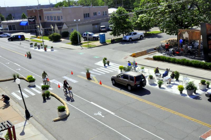 bike-lanes.jpg