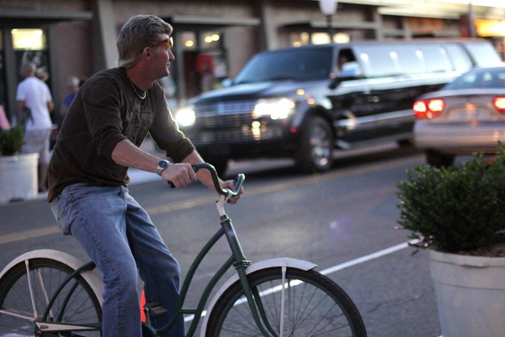 biking5.jpg