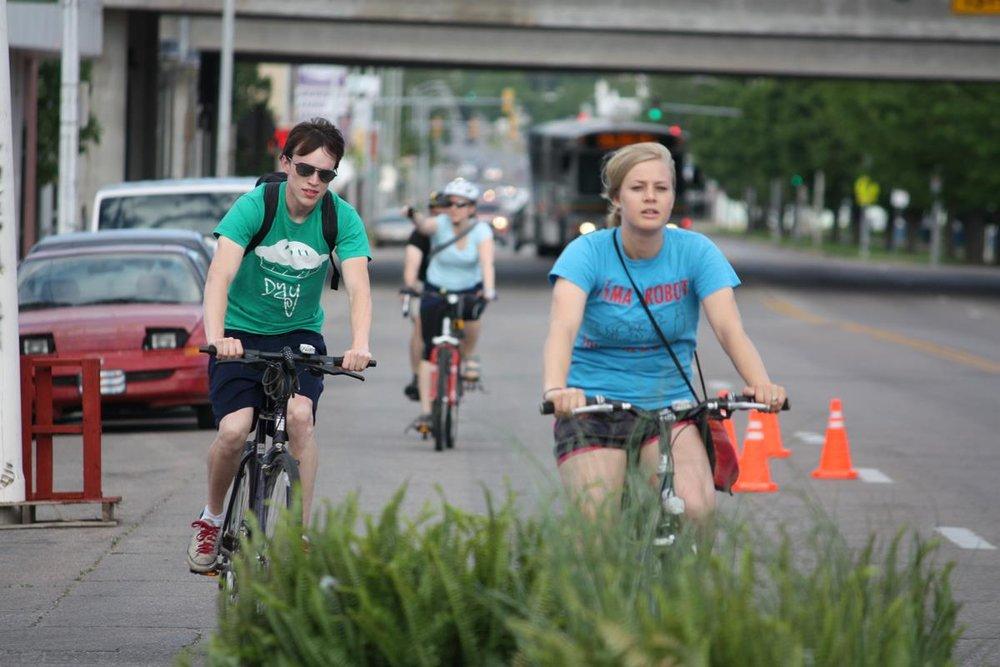 biking11.jpg