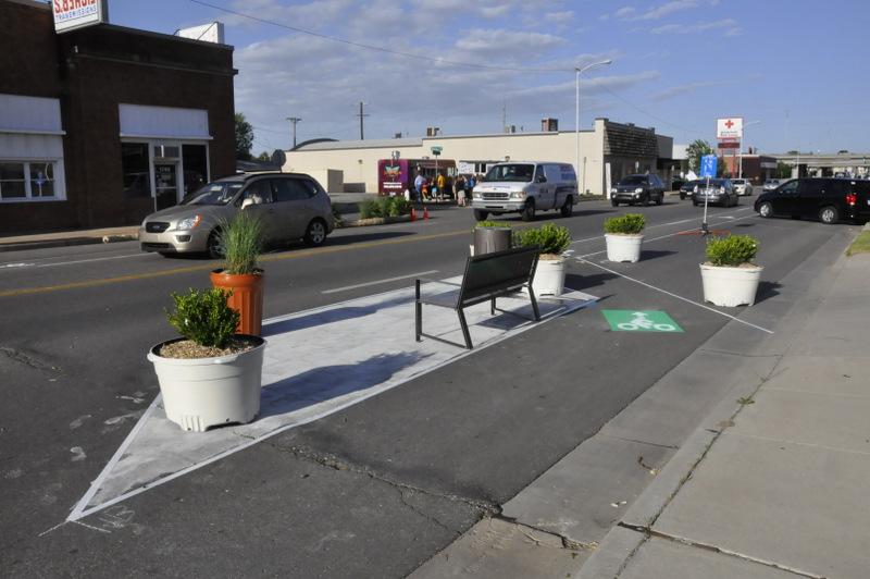 seating-reversepark.jpg