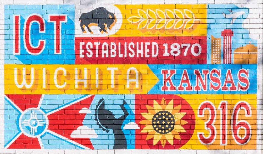 College-hill-mural.jpg
