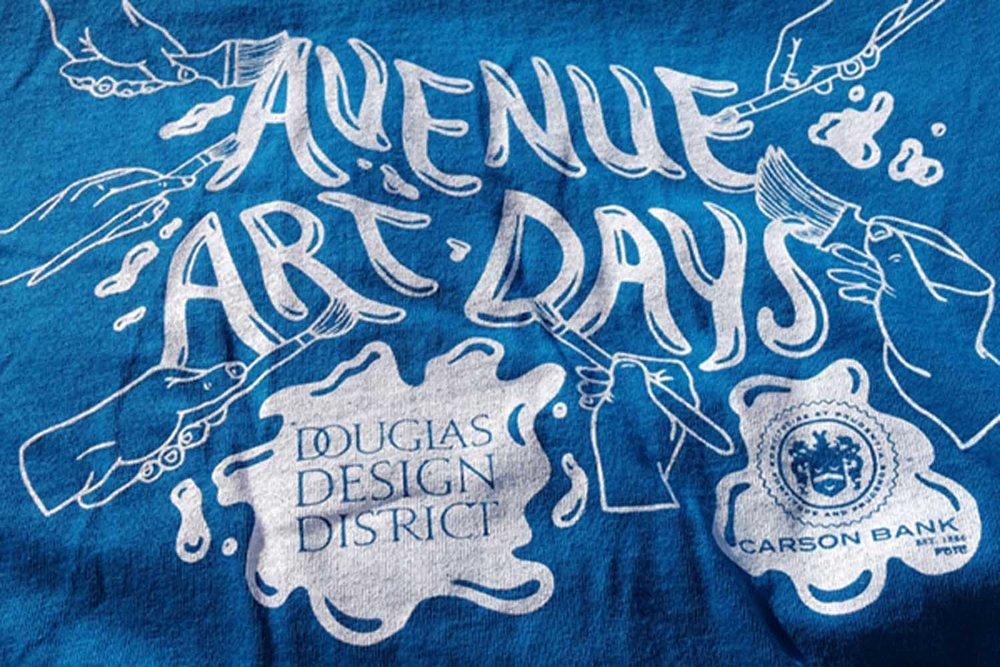 DDD-AvenueArtDays-tshirt.jpg