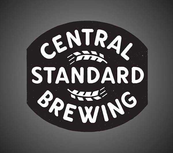 Central-Standard-Brewing-logo.jpg