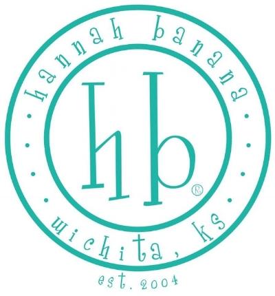 hannah-banana-logo.jpg