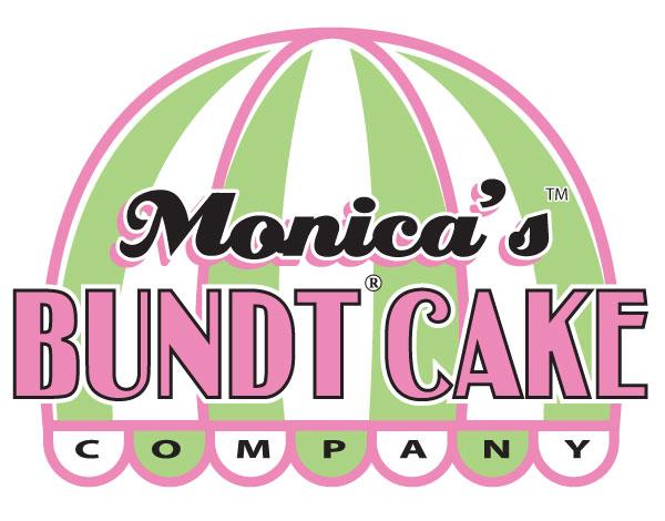 Monicas-bundt-cake-logo.jpg