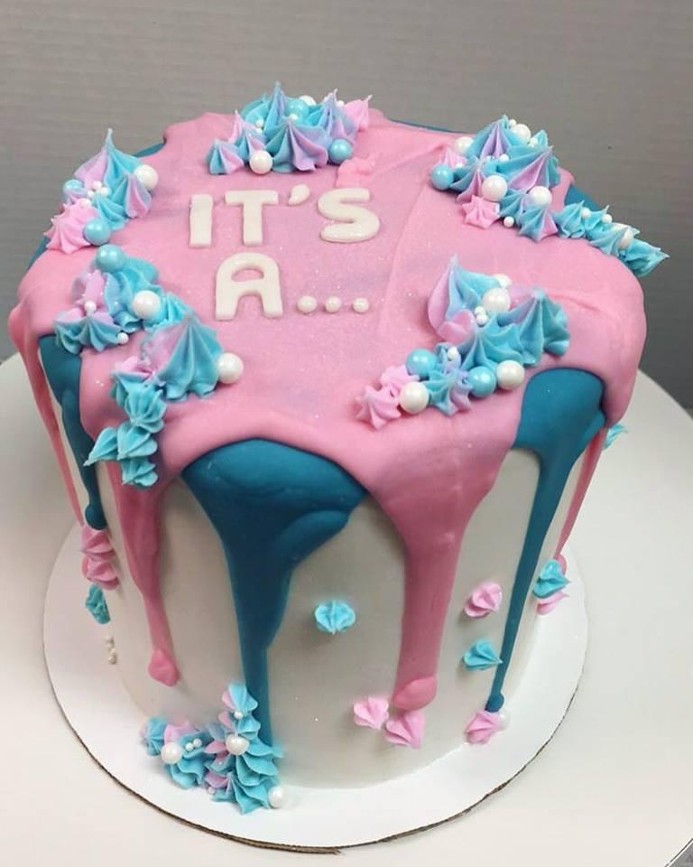 baby-cake.jpg