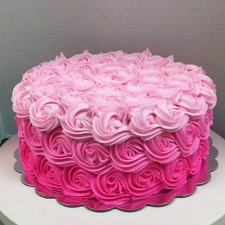 floral-cake.jpg