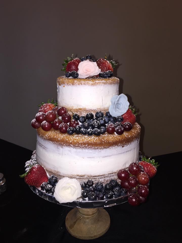 fruit-layered-cake.jpg