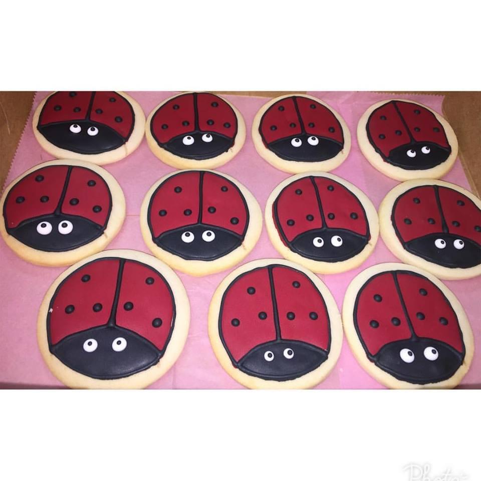 lady-bug-cookies.jpg