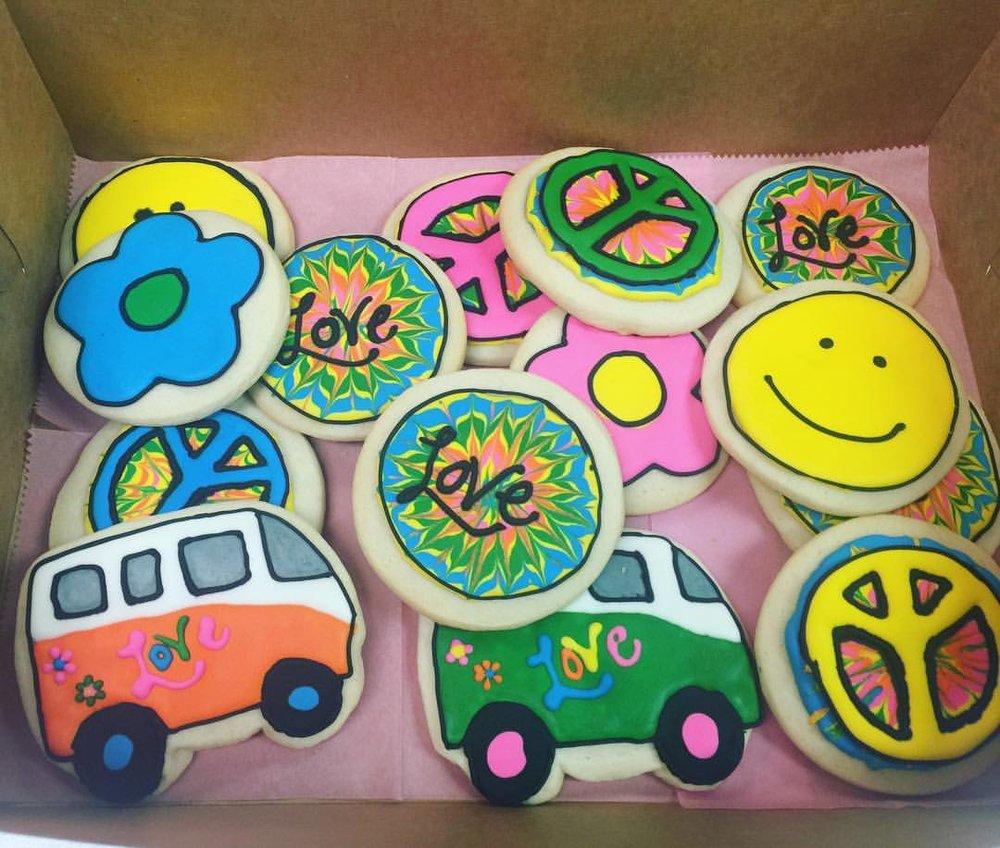 love-cookies.jpg