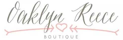 Oaklyn-Reece-Boutique-Logo.png