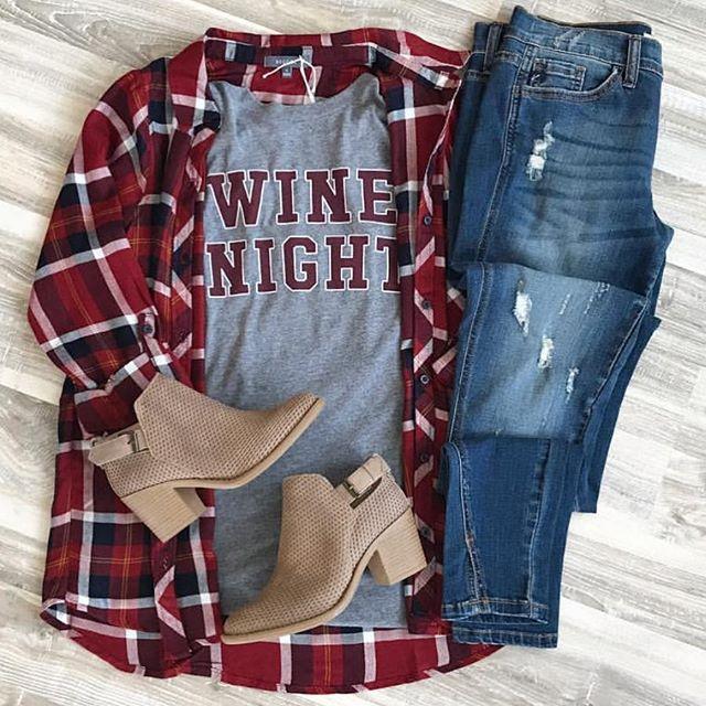 Plaid-shirt-jeans.jpg
