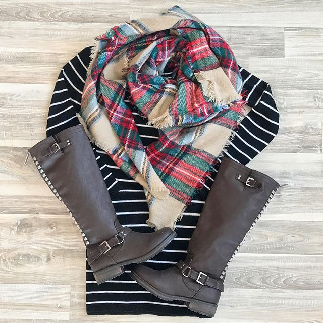 stripe-shirt-tall-boots.jpg