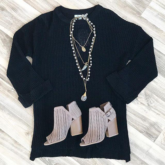 sweater-booties-jewelry.jpg
