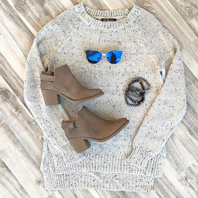 Sweater-boots.jpg
