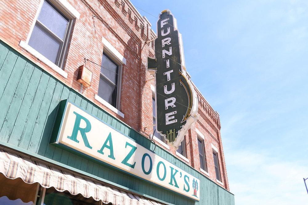 Razooks-Building.jpg