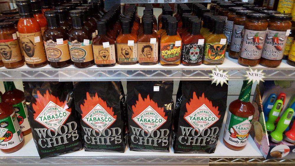 hot-sauce2.jpg
