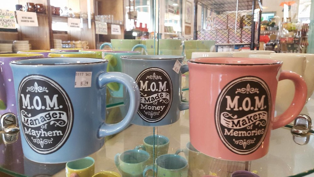 mom-coffee-cups.jpg
