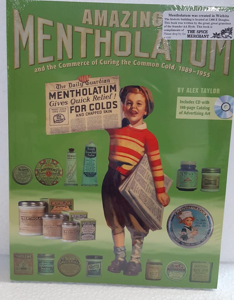 Mentholatum-poster.jpg