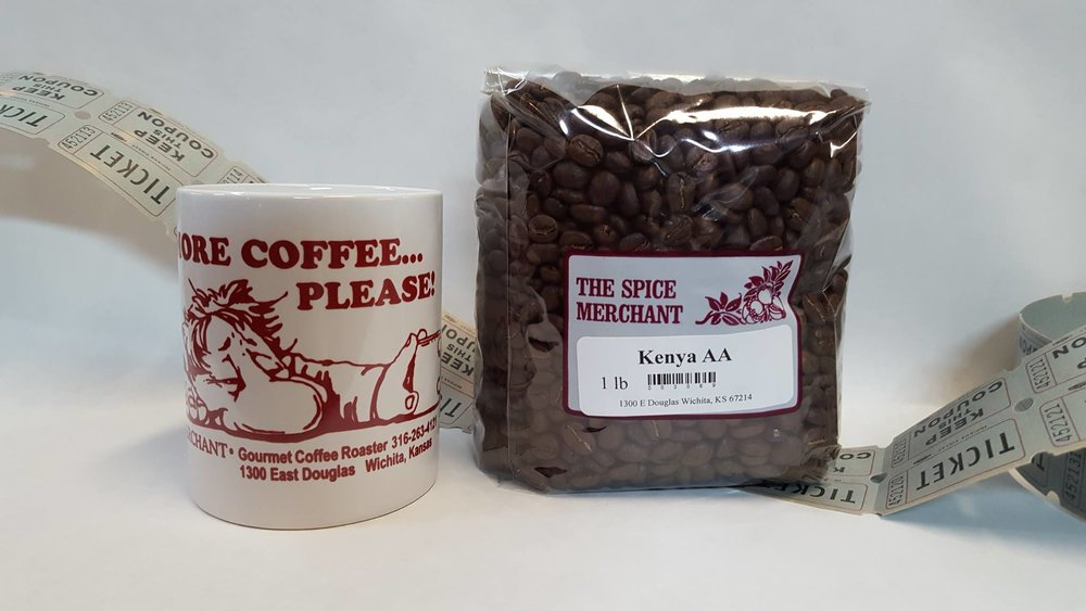 Spice-Merchant-coffee.jpg