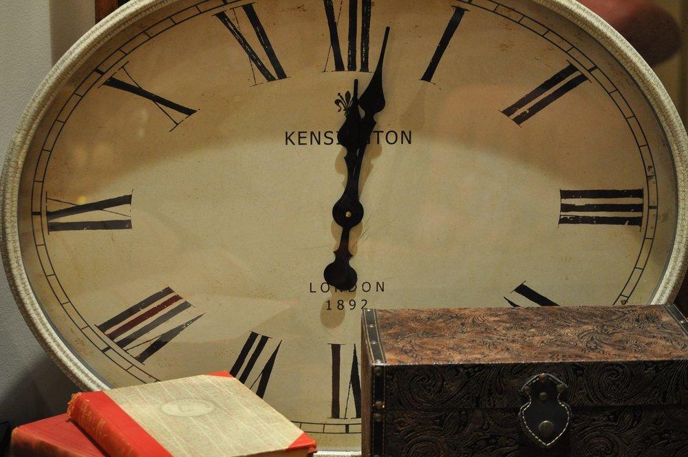 clock-box.jpg