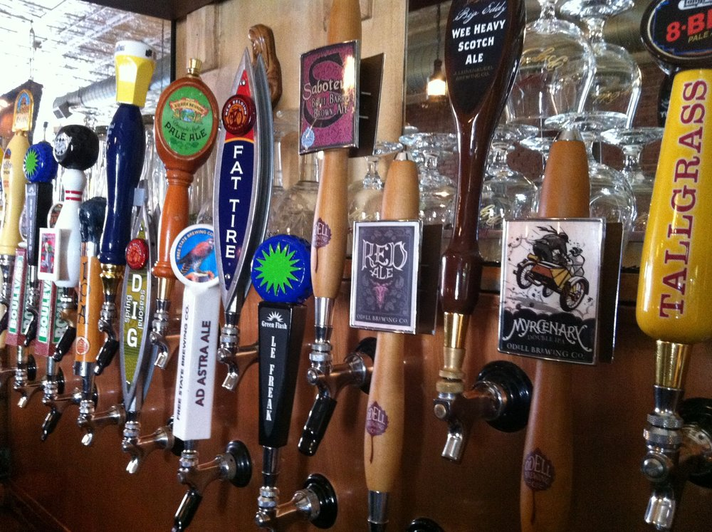 The-Anchor-on-tap.jpg