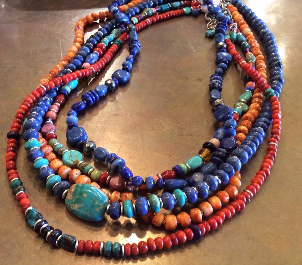 jewelry-beads2.jpg