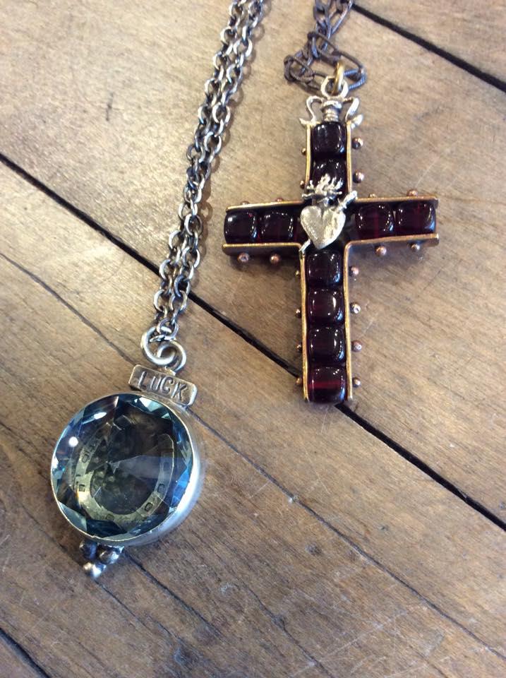 jewelry-crosses2.jpg