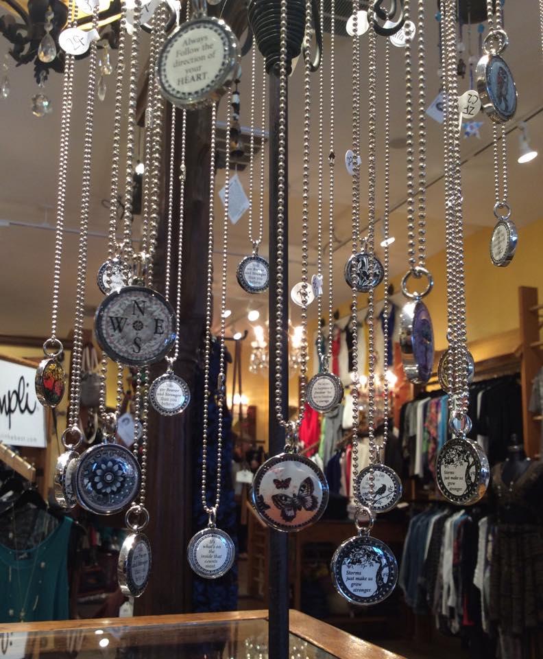 jewelry-hanging.jpg