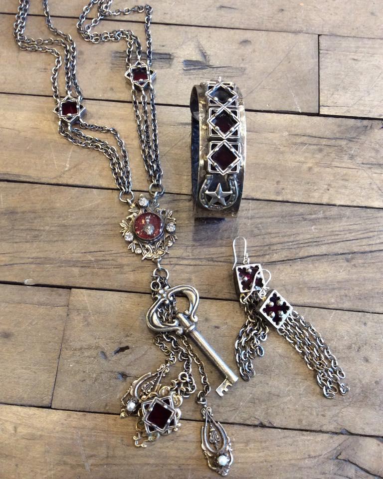 jewelry-silver.jpg