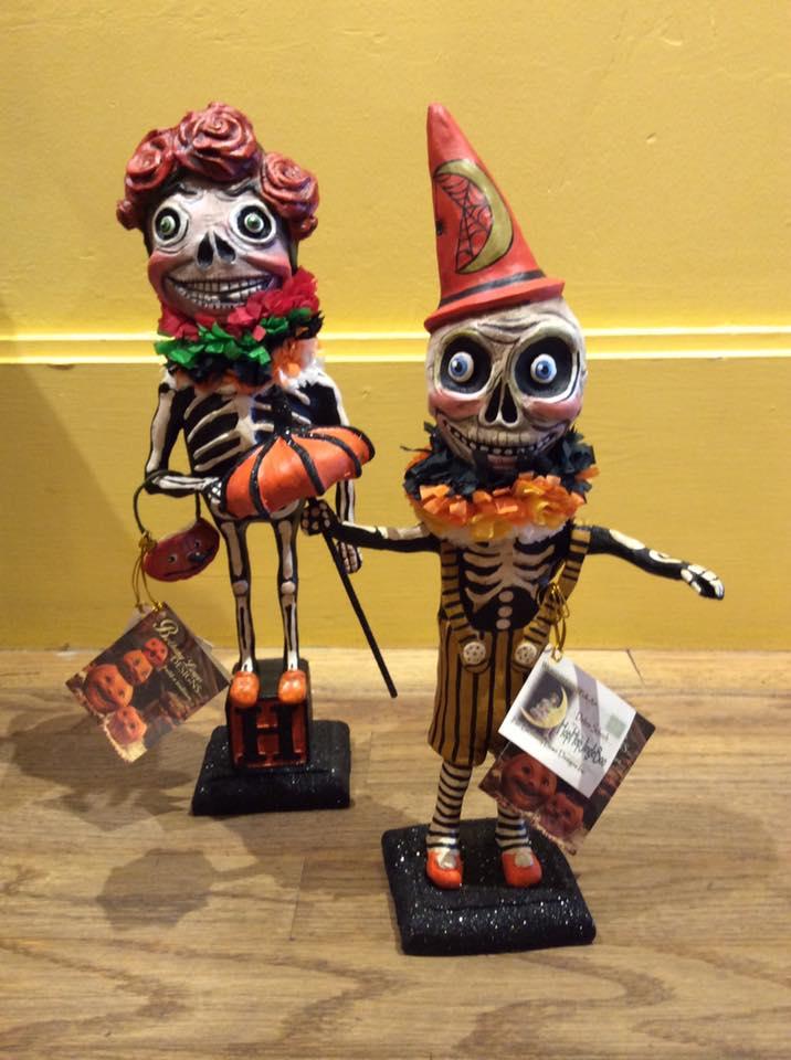 Aspen-Boutique-Halloween.jpg