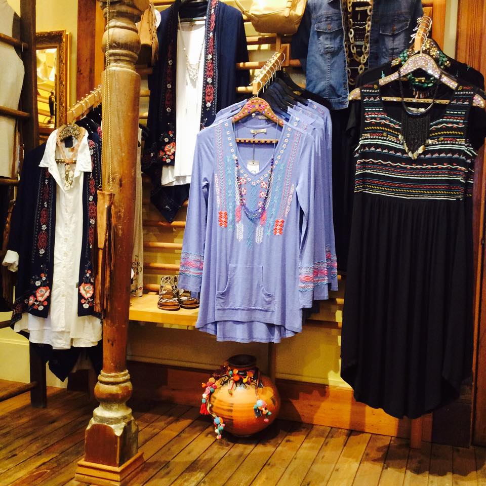 Aspen-Boutique-cloths.jpg