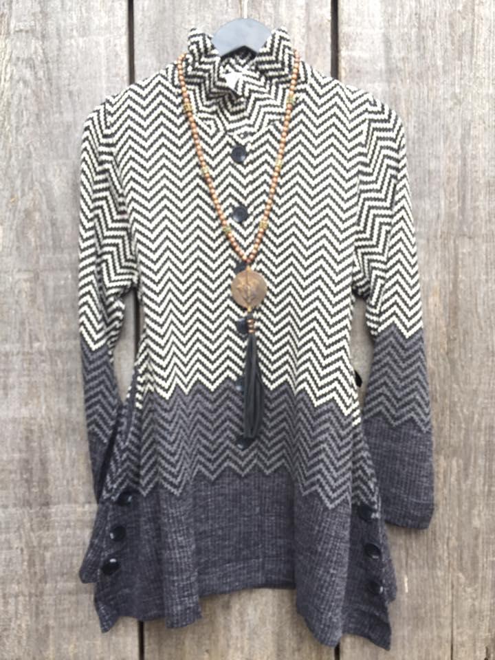 Aspen-Boutique-Sweater.jpg