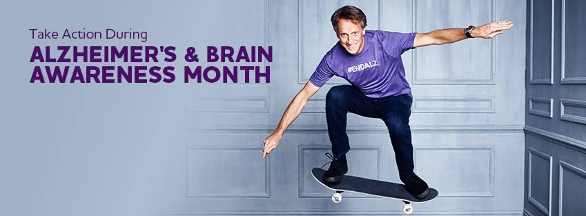 Brain-Awaremess-Month.jpg