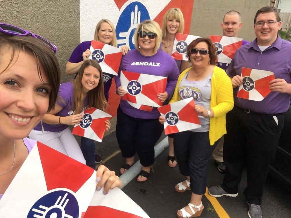 Alzheimers-wichita-flag.jpg