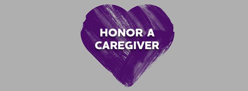 Honor-a-caregiver.jpg
